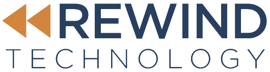 Rewind Technology