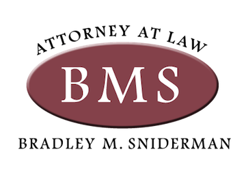 BMS Law Practice