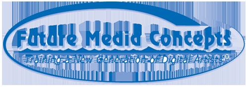 Future Media Concepts