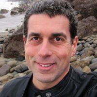 Ben Levy