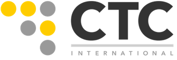 CTCI – Circle Technology Collective International